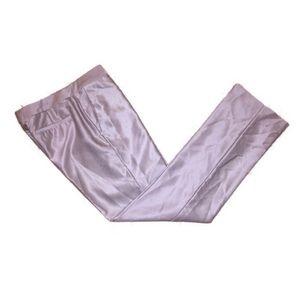 Anne Klein dress pants
